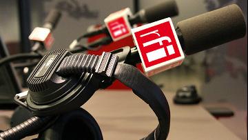 RFI Afrique : reportage à 18éme minute sur JokkoSanté