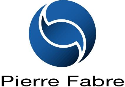 Fondation Pierre FABRE